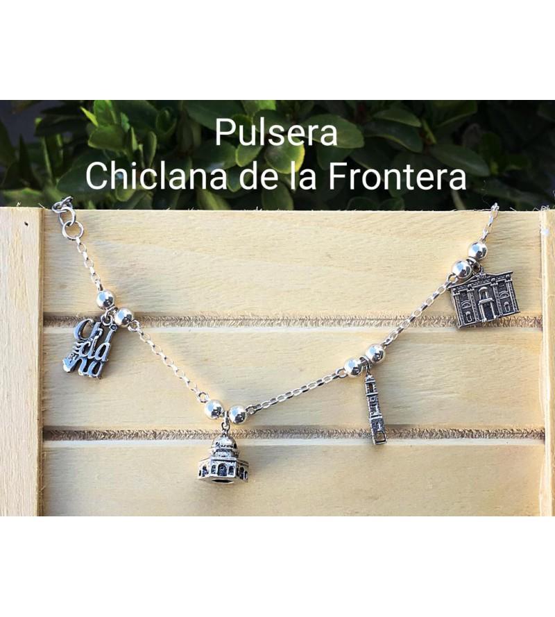 Pulsera Chiclana