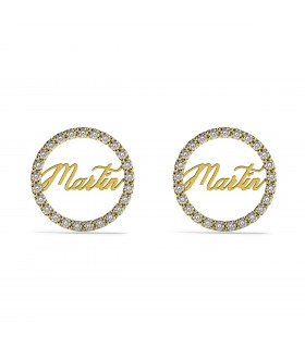 copy of Pendientes Personalizados