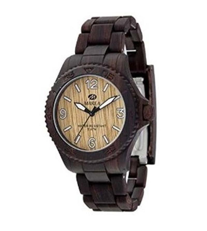 Reloj Marea B35295/8