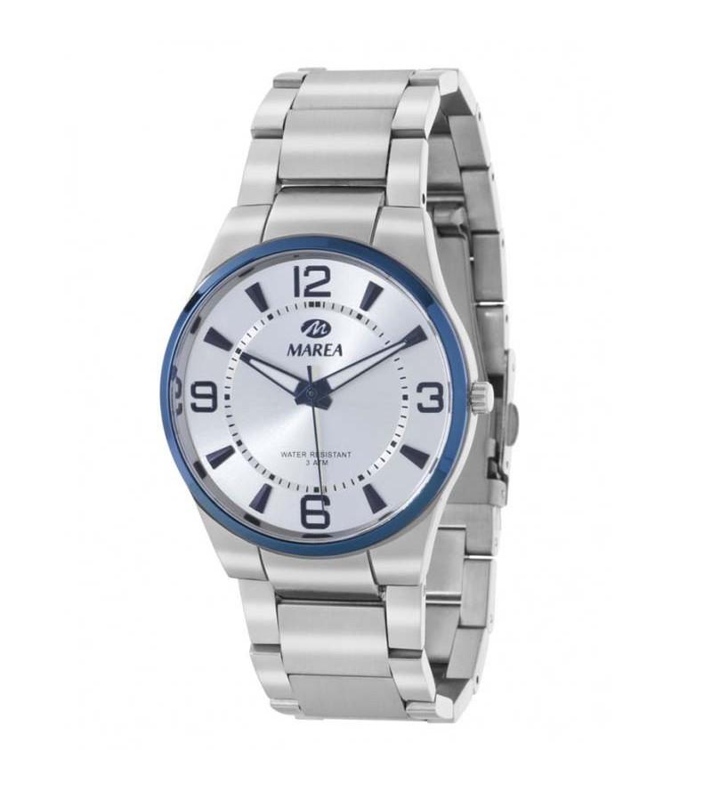 Reloj Marea B54080/1