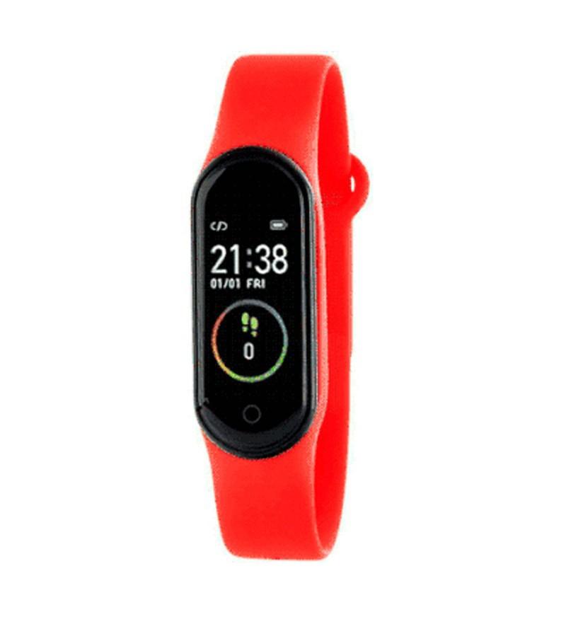 Reloj Marea Smart watch