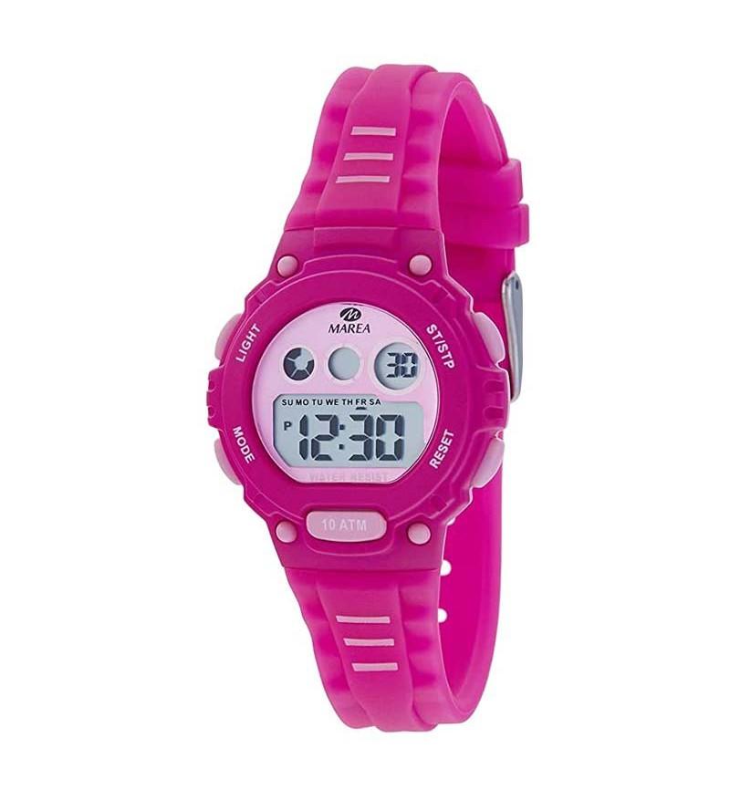 Reloj Mara