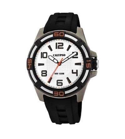 Reloj Calipso