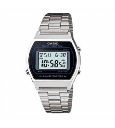 Reloj Casio B460WD-1A