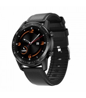 RELOJ SMART WATCH DUWARD