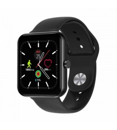 Reloj SmartWatch Duward