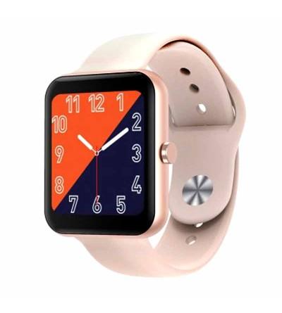 Reloj Smart Watch Duward