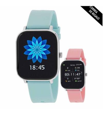Reloj Smart Watch Marea